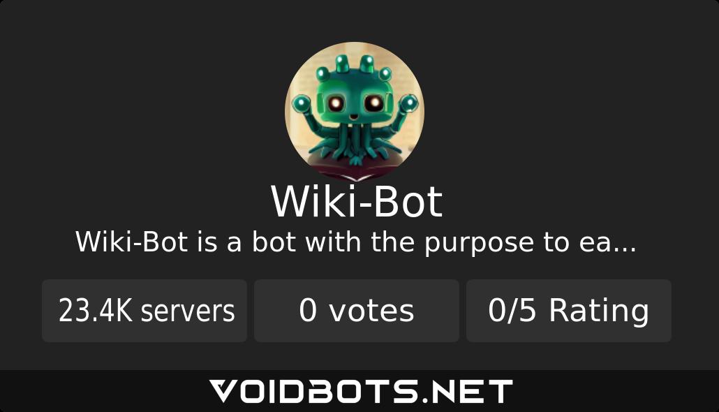 voidbots.net